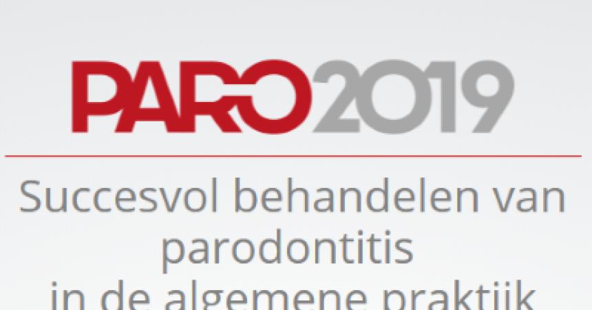 PARO2019