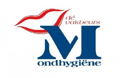 Vakbeurs Mondhygiëne 13 April 2019 ('s-Hertogenbosch)
