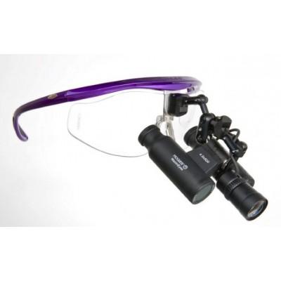 lichtsysteem loepbril YNA1