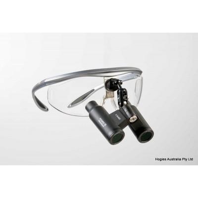 loepbril MaximEyes prisma