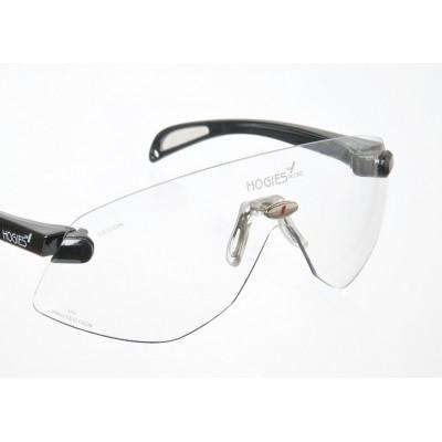 Hogies spatbril (micro)