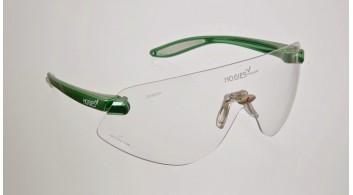 Dé Hogies spatbril, bestel direct
