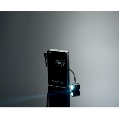 LED-lichtbron EOS 2.0