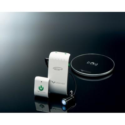 LED-lichtbron EOS HP