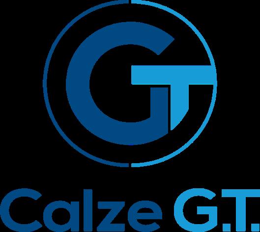Logo Calze G.T.