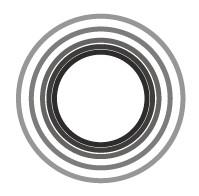 Univet-EOS2-spot-shape