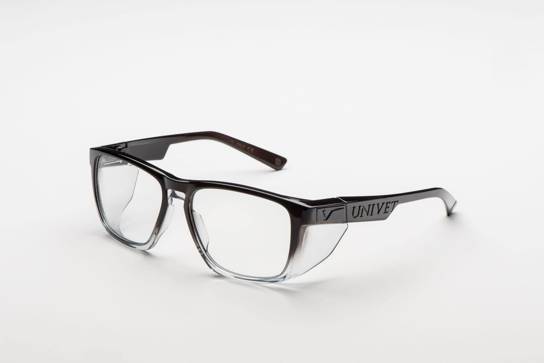 Univet spatbril op sterkte